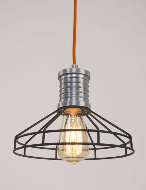 industrieel-draadlampje-grijs-oranje