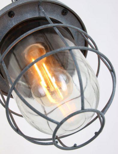 industrieel-kooilampje-muisgrijs