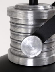 industrieel-opzetstuk-vloerlamp-stoer