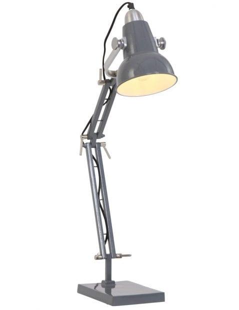 industrieel-tafellampje-grijze-kleur-praktisch