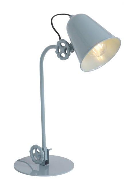 industrieel-tafellampje-hip_1