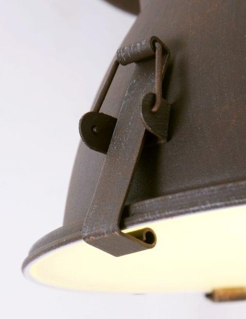 industrieel-wandlampje-bruin-stoer_1