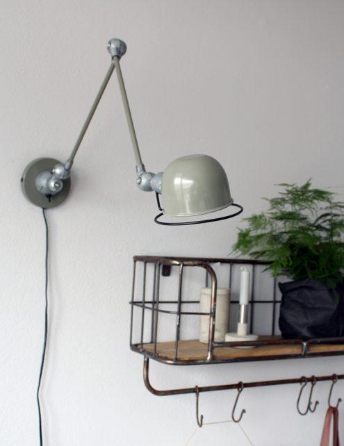 industrieel-wandlampje-scharnier