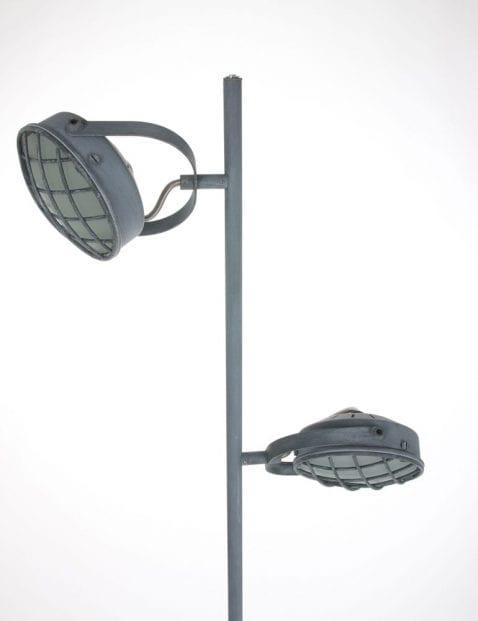 industrieel_stoere_lamp