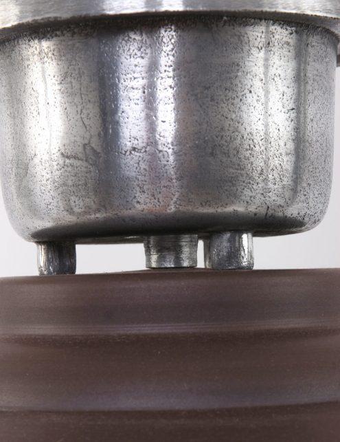 industrielamp-bruin-met-groffe-schakelketting_1