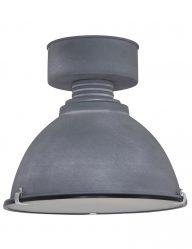 industrielamp-plafondlamp-robuust