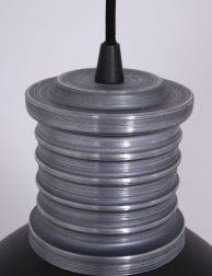 industrielamp-zwart-robuust