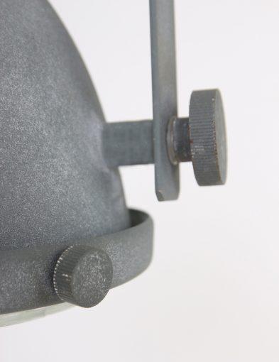 industrielamp_spot_hanglamp_1