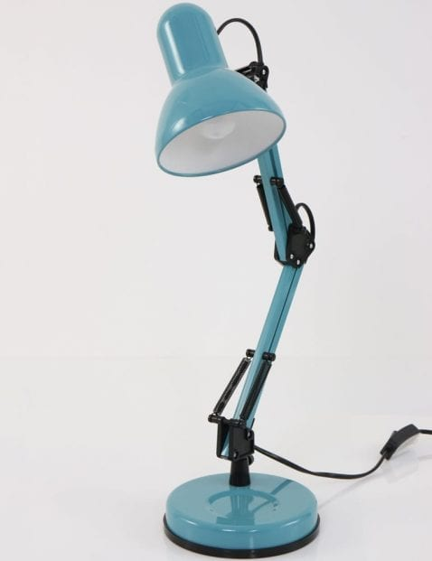 industriele-bureaulamp-blauw-leitmtovi