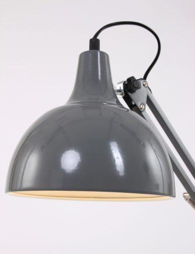 industriele-bureaulamp-jack-kap_2