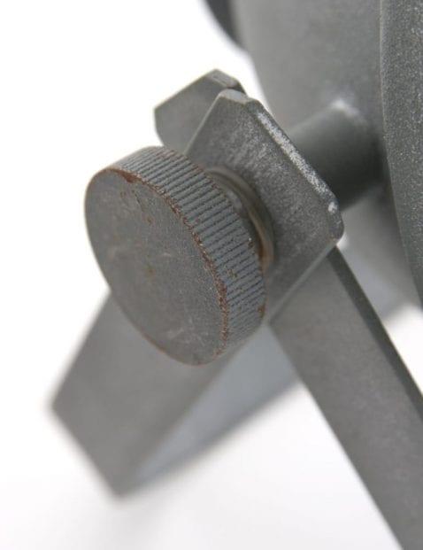 industriele-bureaulamp-koplampje