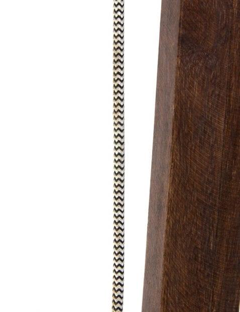 industriele-bureaulamp-met-gekleurd-snoer-hout