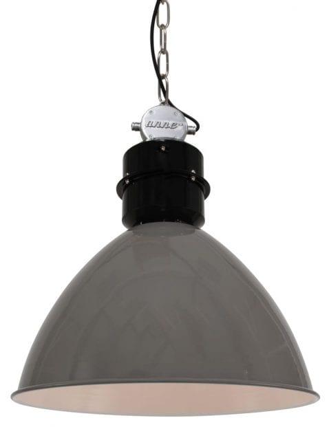 industriele-design-hanglamp-met-stoer-opzetblok