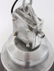 industriele-details-opzetstuk-fabriekslamp-clinton_1