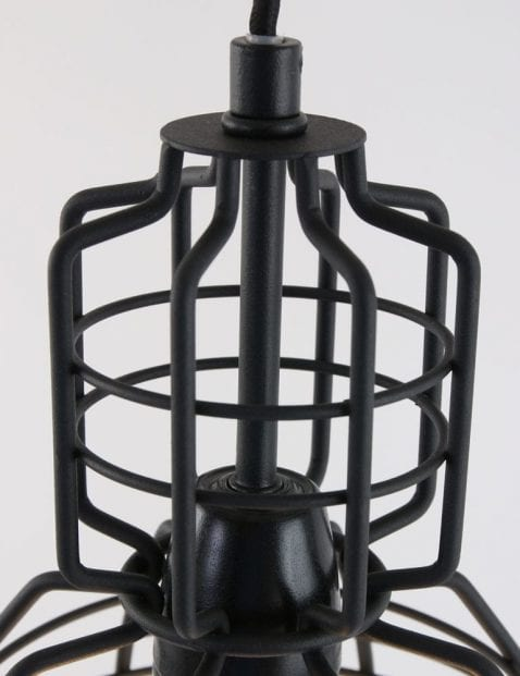 industriele-draadlamp-sfeervolle-lichtgeving