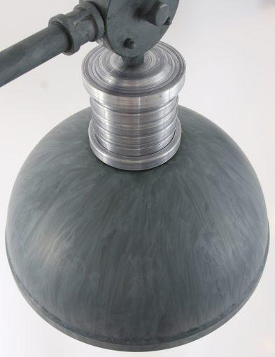 industriele-drielichts-hanglamp-langwerpig-eettafellamp-stoer