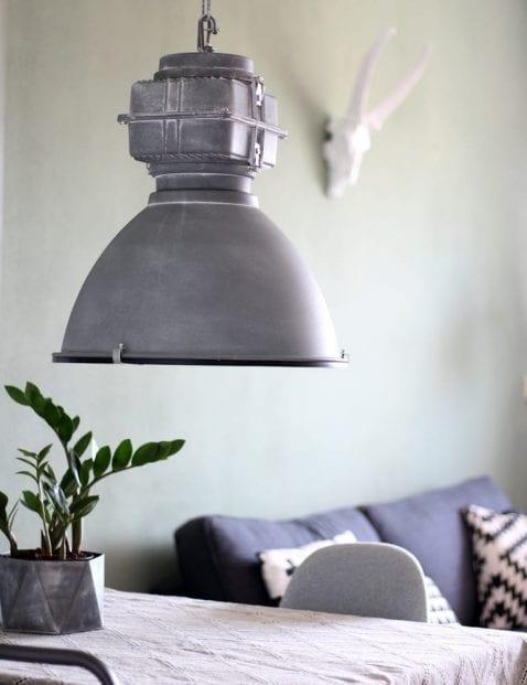 industriele-fabriekslamp-met-glasplaat_1