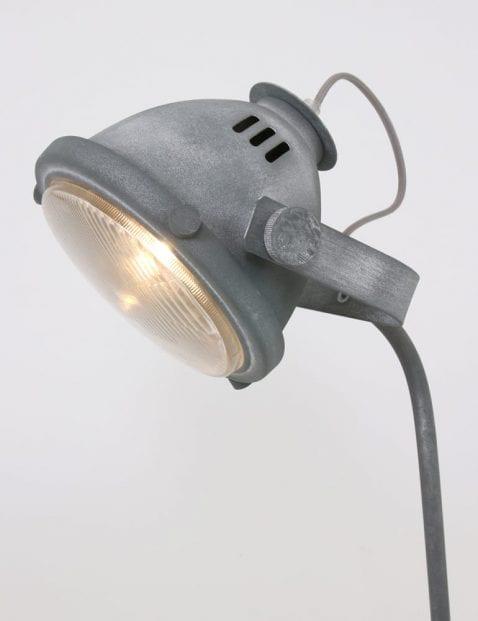 industriele-grijze-tafellamp-koplampje_1