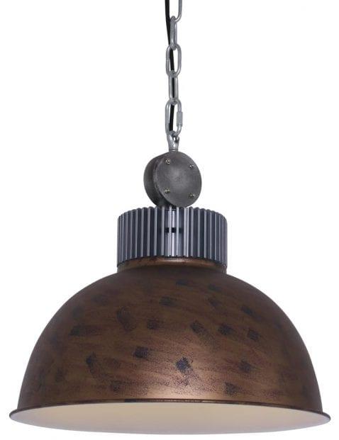 industriele-hanglamp-bruin-motorblok-robuust-vegen