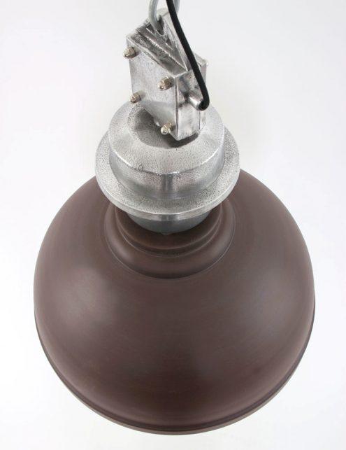 industriele-hanglamp-chocoladebruin-met-stoere-details_1