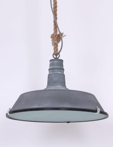 industriele-hanglamp-grijs
