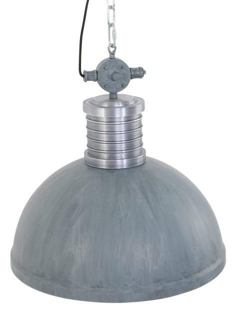 industriele-hanglamp-grijs_1