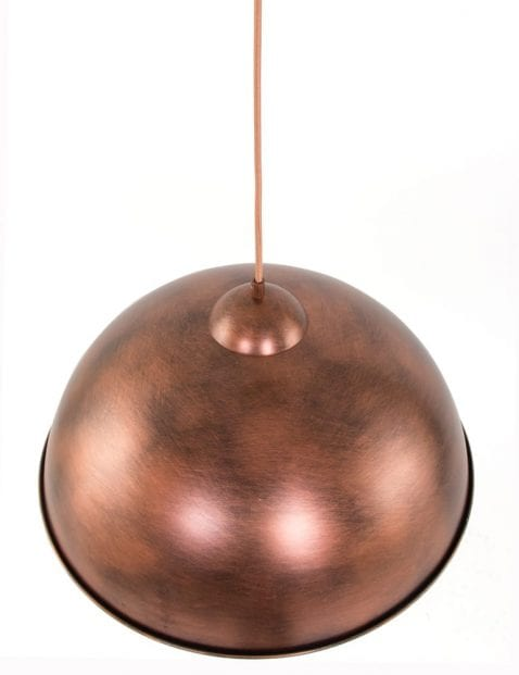 industriele-hanglamp-koper_1