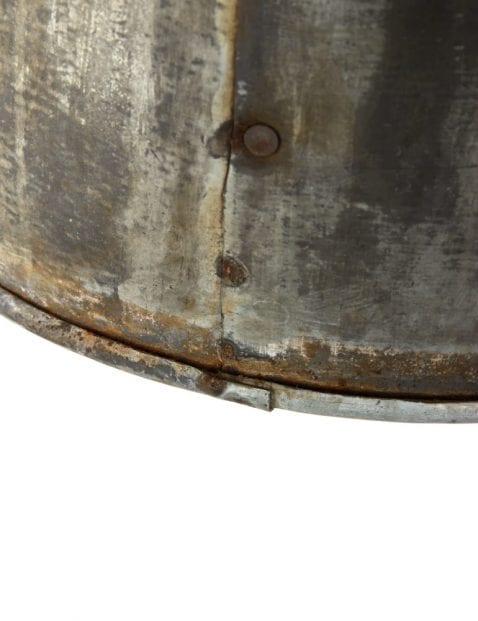 industriele-hanglamp-light-en-living-roestig-stalen-kleur