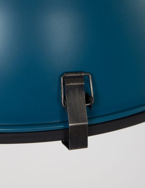 industriele-hanglamp-petrol-blauw