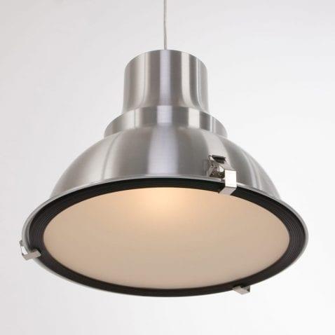 industriele-hanglamp-steinhauer-5798st-onderzijde-low-res