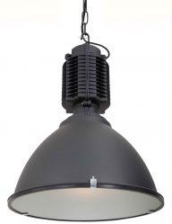 industriele-hanglamp-zwart-met-robuust-blok