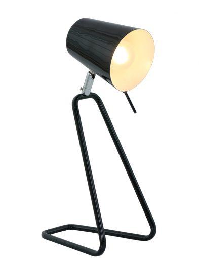 industriele-kleine-bureaulamp-zwart-leitmotiv