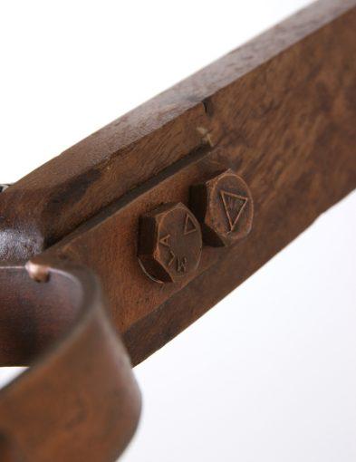 industriele-muurlamp-hout-koper-speels