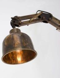 industriele-muurlamp-in-hoogte-verstelbaar-brons_light_en_living