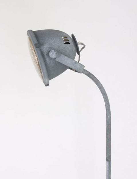 industriele-staande-lamp-vloerlamp-grijs-betonlook_1