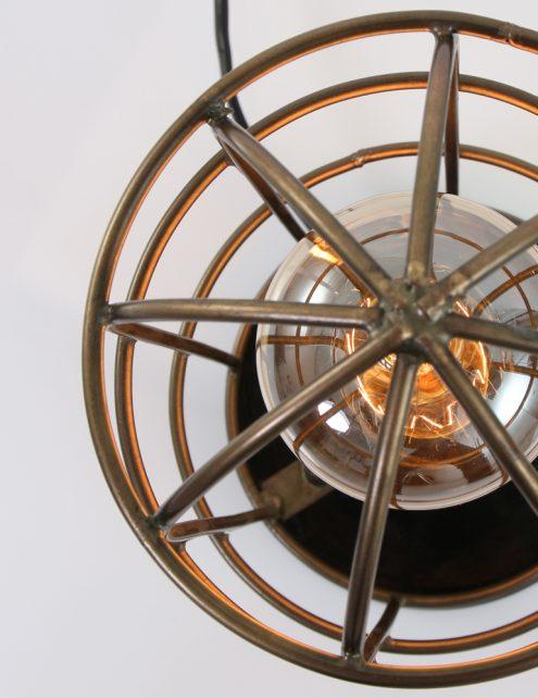 industriele-stolp-tafellamp-rooster-raster