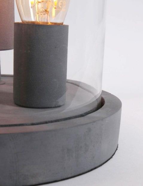 industriele-stolplamp-stoer_1_1