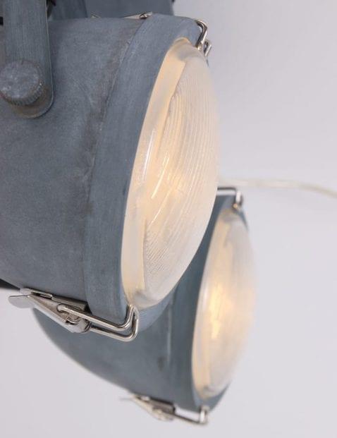 industriele-tweelichts-lamp