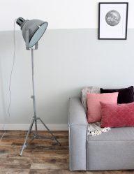 industriele-vloerlamp