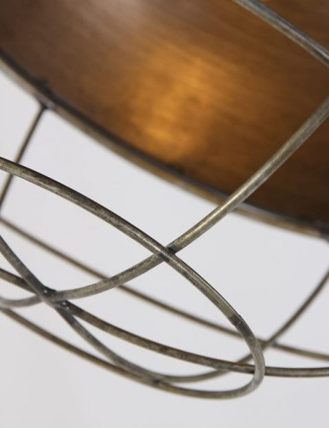 industriele-vloerlamp-driepoot