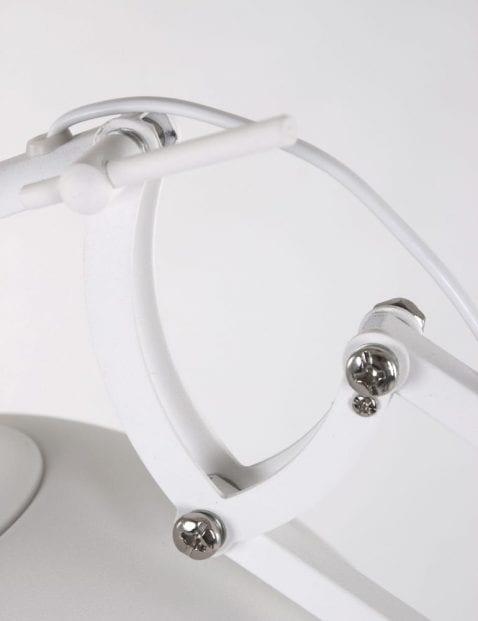 industriele-vloerlamp-verstelbare-veren-grote-kap