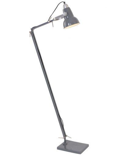 industriele-vloerlamp_1
