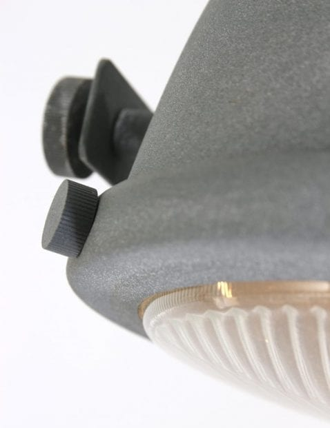 industriele-vloerlamp_1_2
