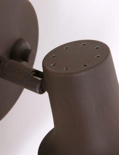 industriele-wandlamp-bruin_1