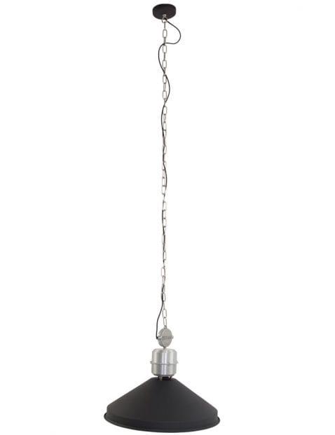 industriele-zwarte-designer-hanglamp-anne