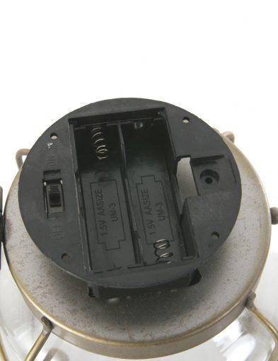 industriele_tafellampje