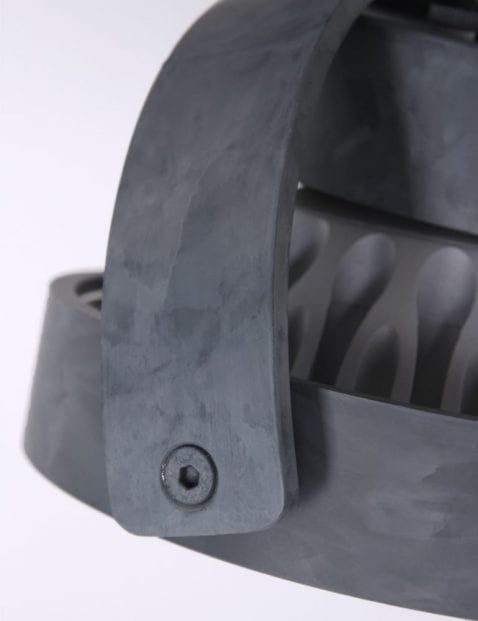 industriespot-eenlichts-plafondspot-led-grijs-verstelbaar_1