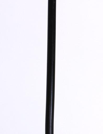 kabel-hanglamp-bruin-industrieel_1