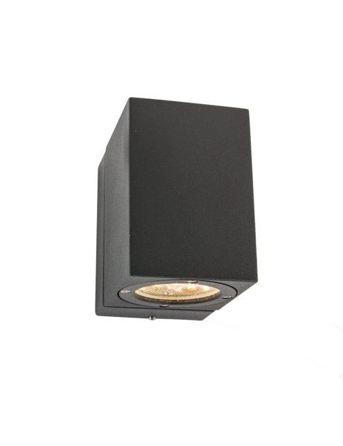 kantelbare-buitenlamp-zwart-praktisch-modern