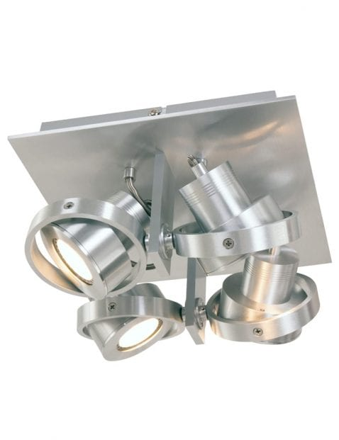 kantelbare-vierlichts-plafondlamp